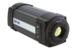 Termokamera FLIR A310 pre priemyselné aplikácie - 1/4