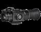 Termo puškohľad AGM PYTHON-MIKRO TS35-384 - 1/5