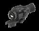 Termo puškohľad AGM SECUTOR TS25-384 - 1/6