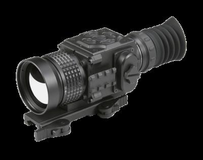 Termo puškohľad AGM SECUTOR TS50-384 - 1