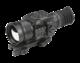 Termo puškohľad AGM SECUTOR TS50-384 - 1/6