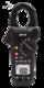 Kliešťový multimeter FLIR CM78 - 1/3