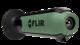 Termovízia FLIR Scout TK - 1/5