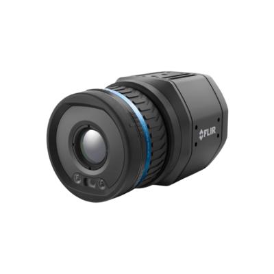 Termokamera FLIR A700-EST na screening horúčkovitých stavov - 1