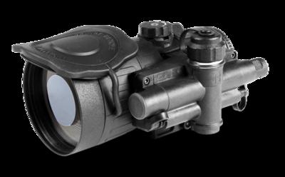 Nočné videnie FLIR ARMASIGHT CO-X GEN 2QS MG