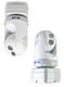 Termokamera FLIR D-series vhodná na bezpečnostné aplikácie - 1/5