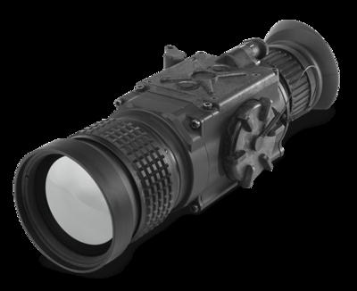 Termovízia FLIR ARMASIGHT PROMETHEUS 336 3-12X50 30 HZ puškohľad