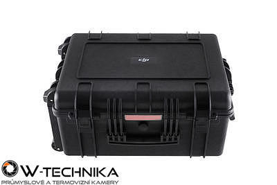 Battery Case pre dron DJI Matrice 600 (PRO) - 1