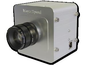 Vysokorýchlostná kamera Mega Speed MS-85K