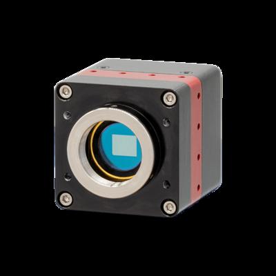 Raptorphotonics OWL 1280 vědecká SWIR kamera