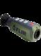 Termovízia FLIR Scout III 320 pre nočné videnie - 1/6