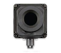 Termokamera FLIR PathFindIR II pre automobily - 1