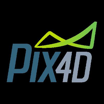 Pix4Dmapper Pro – licencia na viac zariadení