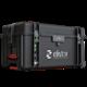 Elistair Safe-T – Inteligentný uväzovací systém pre drony - 1/6