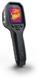 Vizuálny infračervený teplomer FLIR TG297 - 1/4