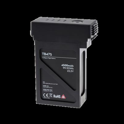 Náhradná batéria TB47S pre dron DJI M600 (PRO) - 1