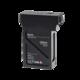 Náhradná batéria TB47S pre dron DJI M600 (PRO) - 1/3
