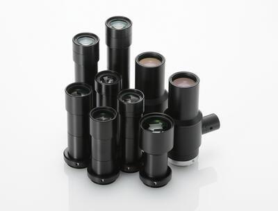 Objektív VS Technology VS-TCH - 1