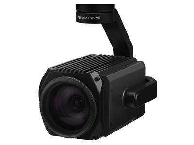 Kamera DJI ZENMUSE Z30