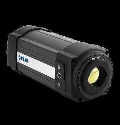 Termokamera FLIR A325SC pre vedu a vývoj - 1