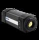 Termokamera FLIR A325SC pre vedu a vývoj - 1/3