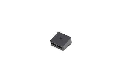 Adaptér na vytvorenie powerbanky z batérie Mavic 2 - 1