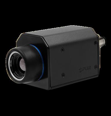Termokamera FLIR A35 pre priemysel - 1