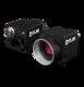 Priemyselná kamera Flir-PointGrey Blackfly 1,4 MP Color GigE PoE - 1/2