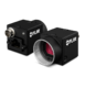 Priemyselná kamera Flir-PointGrey Blackfly 2.3 MP Color/Mono GigE PoE - 1/3