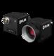 Priemyselná kamera Flir-PointGrey Blackfly 5.0 MP Color/Mono USB3 Vision - 1/3