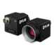 Priemyselná kamera Flir-PointGrey Blackfly 1.3 MP Color/Mono USB3 Vision - 1/2