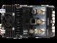 Vysokorýchlostná kamera Phantom C110 - 1/4