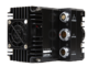 Vysokorýchlostná kamera Phantom C210 - 1/2