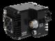 Vysokorýchlostná kamera Phantom C210J - 1/5