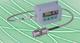 Špeciálne pyrometre PYROSPOT – meranie na kremíku a laseri - 1/2