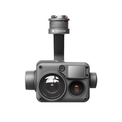DJI ZENMUSE H20T – termokamera na dron DJI M300 RTK - 1
