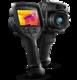 Termokamera FLIR E85 pre priemysel a stavebníctvo - 1/4