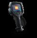 Termokamera FLIR E86 pre priemysel a stavebníctvo - 1/4