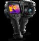 Termokamera FLIR E95 pre priemysel a stavebníctvo - 1/4