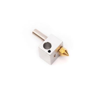 Tryska - extrudér pro 3D tiskárnu Snapmaker Original - 1