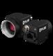 Priemyselná kamera Flir-PointGrey Flea3 2.8 MP Color/Mono GigE Vision - 1/3
