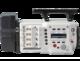 Vysokorýchlostná kamera Phantom Flex4K GS - 1/3