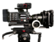 Vysokorýchlostná kamera Phantom Flex4K - 1/4