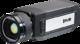 Termokamera  FLIR A655SC - 1/3