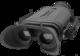 Termokamera FLIR BHS-XR Command na nočné videnie - 1/5