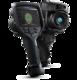 Termokamera FLIR E86-EST na screening horúčkovitých stavov - 1/6