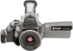 Termokamera FLIR GF335 pre detekciu plynov - 1/2