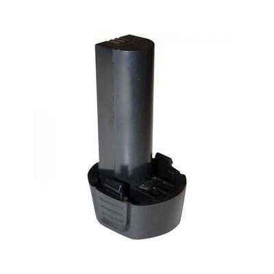 Náhradná batéria pre FLIR Ex termokamery