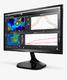 Softvér FLIR Research Studio pre vedu a vývoj - 1/2