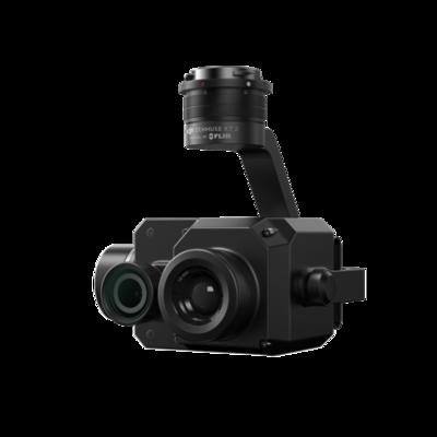Termokamera pre drony DJI ZENMUSE XT2 - 1